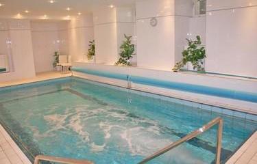 Hotel FLORA 1154903283