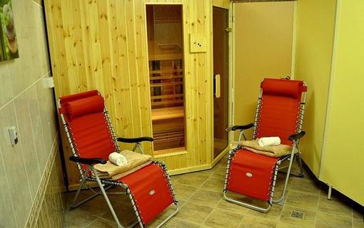 Hotel FLORA 1154903279