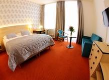Hotel FLORA 1154903249