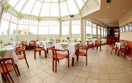 Hotel FLORA 1154903257