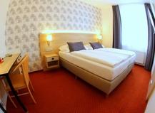 Hotel FLORA 1154903247