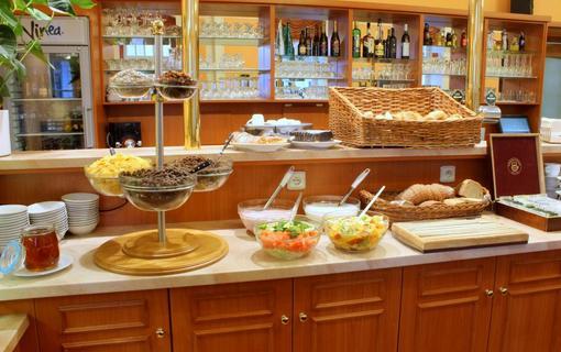 Hotel FLORA 1154903267