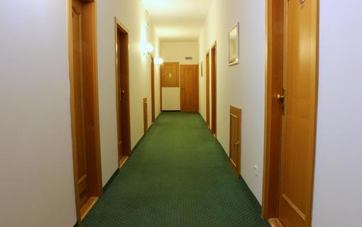 Hotel FLORA 1154903287