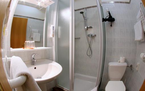 Hotel FLORA 1154903255
