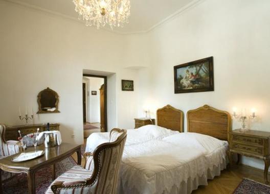 Hotel-ŠTEKL-8