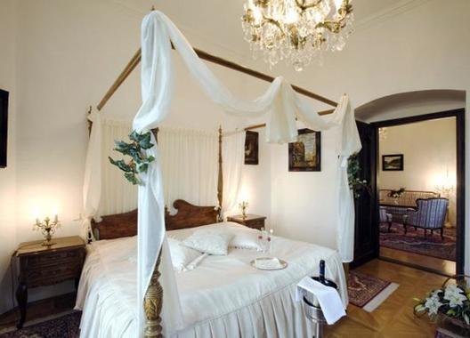 Hotel-ŠTEKL-6