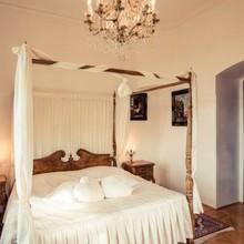 Hotel ŠTEKL Hluboká nad Vltavou 49679298