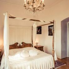 Hotel ŠTEKL Hluboká nad Vltavou 36591828