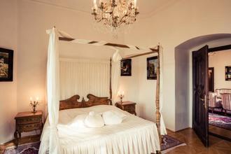 Hotel ŠTEKL Hluboká nad Vltavou 48290838