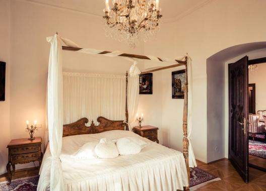 Hotel-ŠTEKL-5