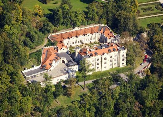 Hotel-ŠTEKL-1