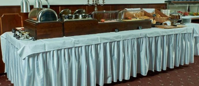 Hotel ŠTEKL Hluboká nad Vltavou 1120389976