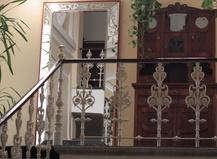 HOTEL MAXIM 1152308041