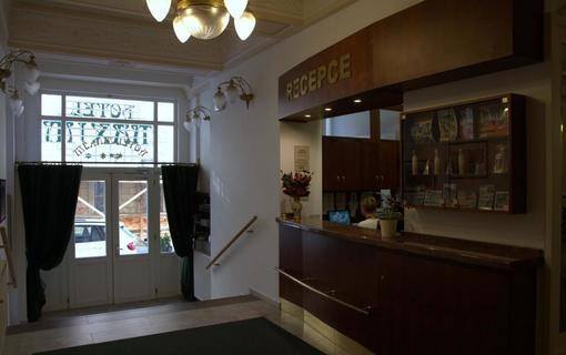 HOTEL MAXIM 1152308045