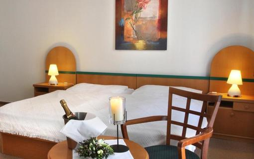 HOTEL MAXIM 1152308049
