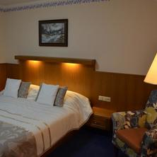 Hotel Na Dolině Frenštát pod Radhoštěm 36489954