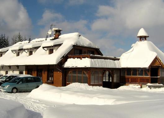 Hotel-Na-Dolině-2