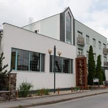 HOTEL IMOS Břeclav 1117066928