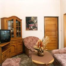 Apartmán 102