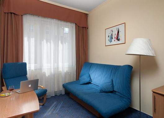 Andante-Hotel-18