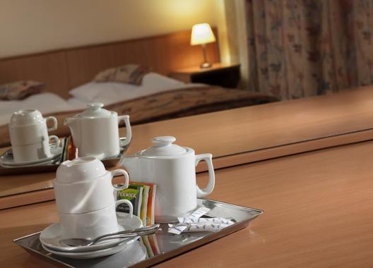 Andante-Hotel-8