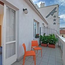 Andante Hotel Praha 1127383709