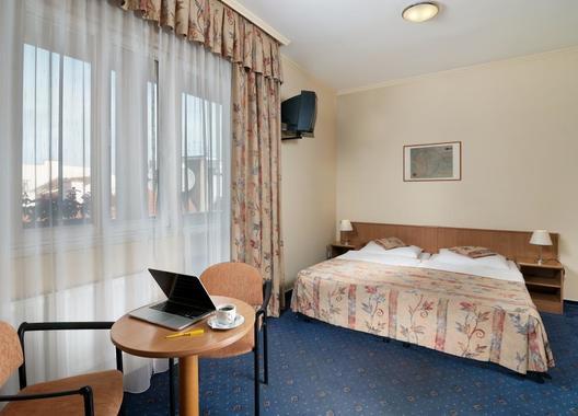 Andante-Hotel-10