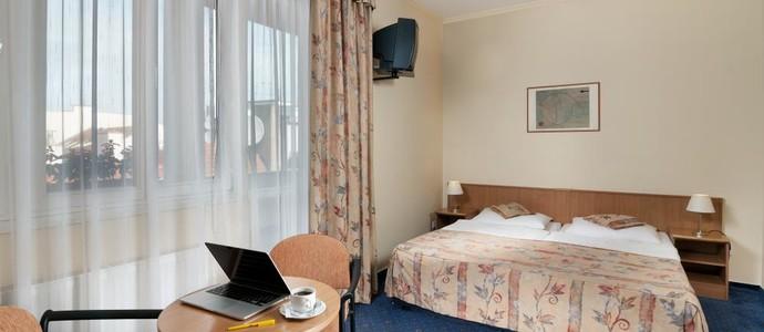 Andante Hotel Praha 1114758284