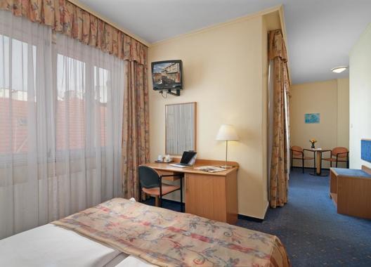 Andante-Hotel-13