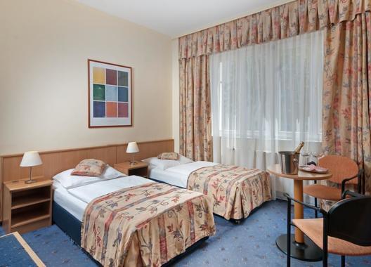 Andante-Hotel-12