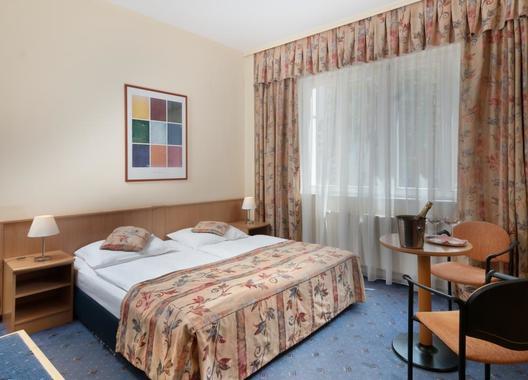 Andante-Hotel-11