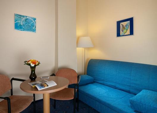 Andante-Hotel-17