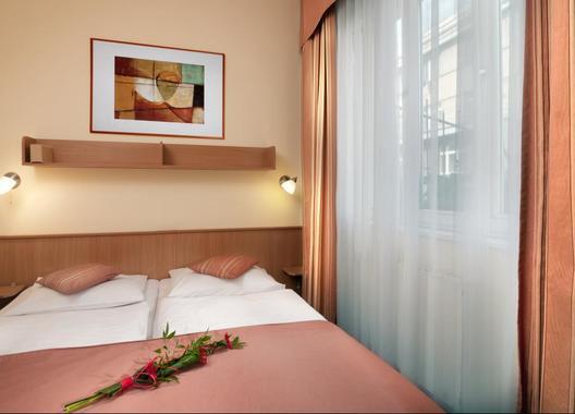 Andante-Hotel-15