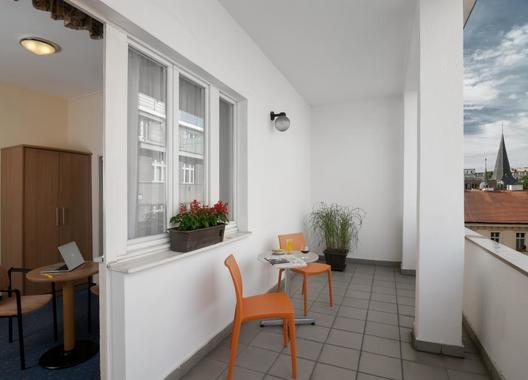 Andante-Hotel-19