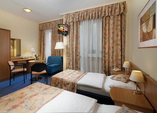 Andante-Hotel-14