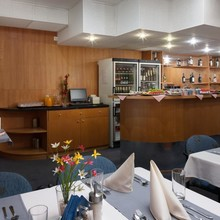 Andante Hotel Praha 1117067184