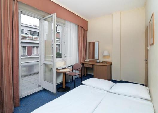 Andante-Hotel-16
