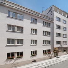 Andante Hotel Praha