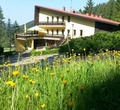 Božský odpočinek i aktivní dovolená v Beskydech pro páry a rodiny s wellness