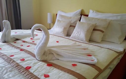 Wellness romance s privátním wellness, růží a masáží-WELLNESS HOTEL SYNOT 1154903999