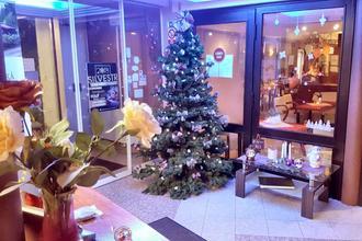 Staré Město-pobyt-Vánoční pohádka v srdci Moravského Slovácka