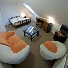 HOTEL PIVOVARSKÁ BAŠTA Vrchlabí 41784908
