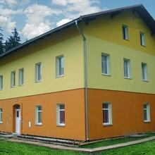 Apartmány Lestarka Kořenov