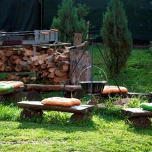 Apartmány Lestarka-Kořenov-pobyt-Relaxační balíček