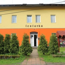 Apartmány Lestarka - Kořenov