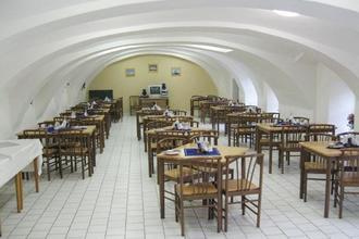 Penzion Pístina 37040974