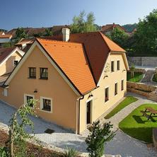 Penzion TILIA Český Krumlov