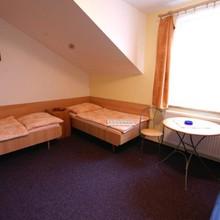HOTEL HOLZBECHER Česká Skalice 1116975722