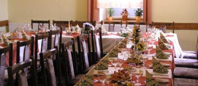 HOTEL HOLZBECHER Česká Skalice 1128110749