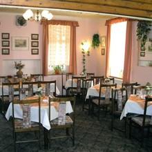 HOTEL HOLZBECHER Česká Skalice 1113981784